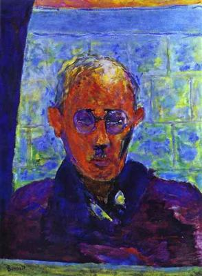 self-portrait-pierre-bonnard