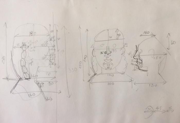 Preliminary measurements, grace portrait SMALL.jpeg
