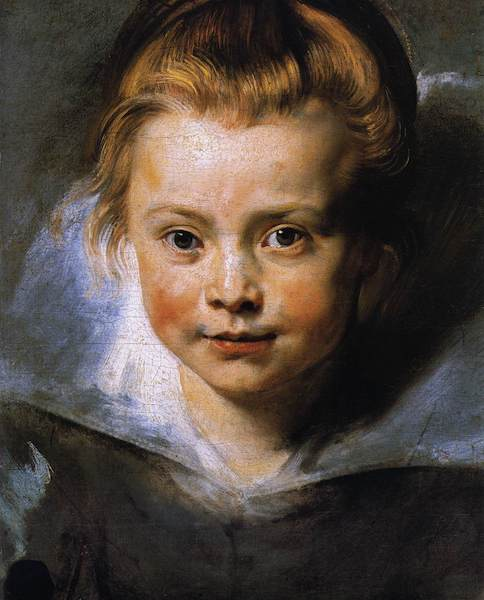 Peter_Paul_Rubens_-_Portrait_of_a_Young_Girl_-_WGA20359 copy